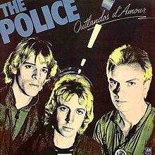 Police-album-outlandosdamour