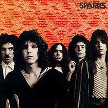 Sparks_-_Sparks_reissue