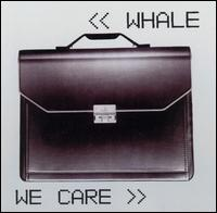 Whale-We_Care