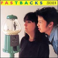 Zucker_album