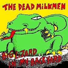 220px-Big_Lizard_in_My_Backyard