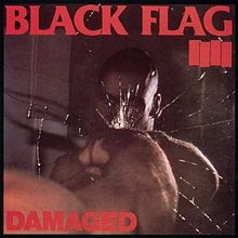 220px-Black_Flag_-_Damaged_cover