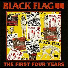 220px-Black_Flag_-_The_First_Four_Years_cover