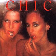 220px-Chic-Chic