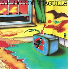 220px-DebutSeagulls