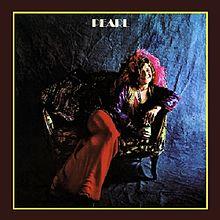 220px-Janis_Joplin-Pearl_(album_cover)