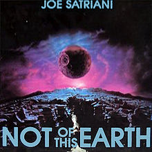 220px-Joe_Satriani_-_Not_of_This_Earth