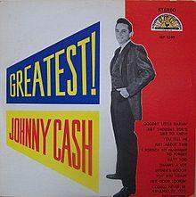 220px-JohnnyCashGreatest