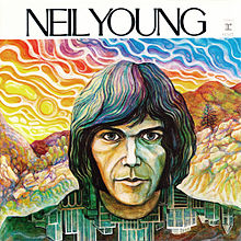 220px-Neil_Young_(album)