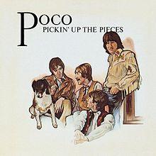 220px-Poco_1969
