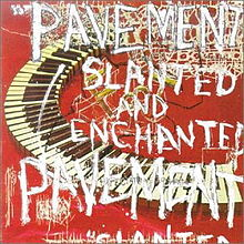 220px-Slanted_and_Enchanted_album_cover