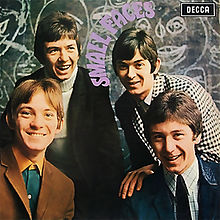 220px-Smallfaces1960