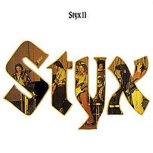 220px-Styx_-_Styx_II