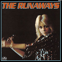 220px-Therunaways