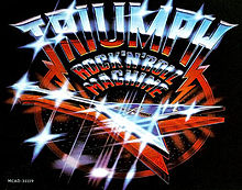 220px-Triumph_rock_and_roll_machine2