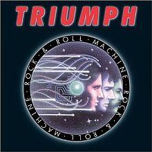 220px-Triumph_RockandRoll_Machine