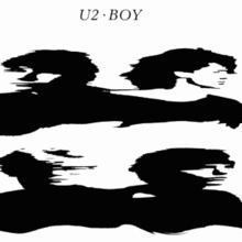 220px-U2_Boy_America
