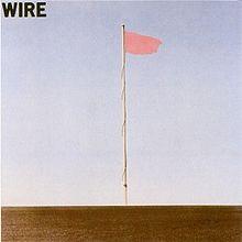 220px-Wirepinkflagcover