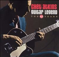 Guitar_Legend_Atkins