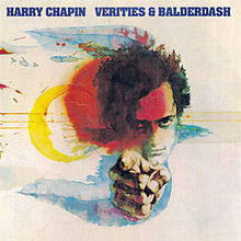 Harry_Chapin_-_Verities_&_Balderdash