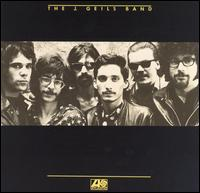 J._Geils_Band_-_The_J._Geils_Band