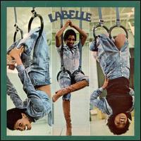 Labelle_(1971_album)_cover_art