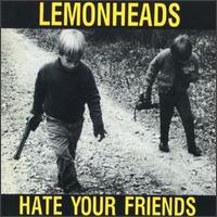 Lemonheads-HYF-cover