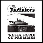 Radiators_Work_Done_on_Premises_album