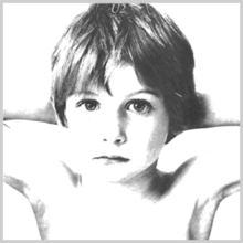 U2_Boy