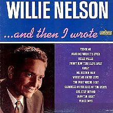 Willie-Nelson-And-Then-I-Wrote