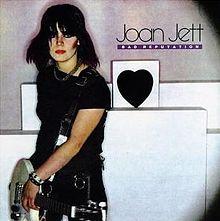 220px-Bad_reputation_-_joan_jett,_1981