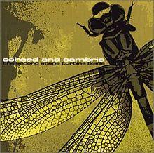 220px-CoheedAndCambriaSSTB