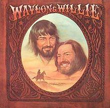 220px-JenningsNelsonWaylon&Willie