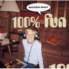 220px-MatthewSweet100Fun