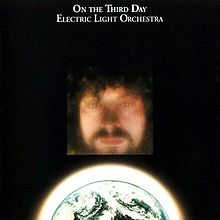 220px-On_the_third_day_uk_cover