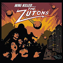 220px-Who_Killed_The_Zutons