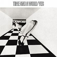 220px-Yes_-_Time_and_a_Word_-_UK_front_cover