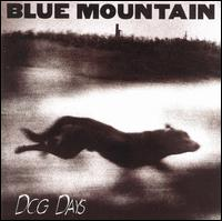 Blue_mountain_dog_days