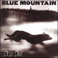 Blue_mountain_dog_days