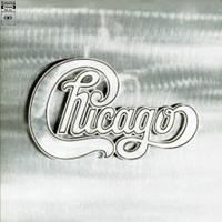 ChicagoAlbum