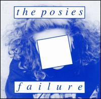 FailurePosiesAlbum