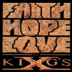 Faith_hope_love_album_cover