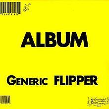 Genericflipper