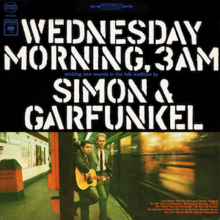 Simon_&_Garfunkel,_Wednesday_Morning,_3_A.M._(1964)