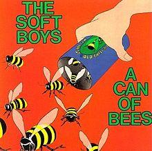 220px-Acanofbees