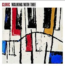 220px-ClinicWalkingWithThee