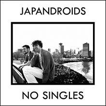 220px-No_Singles_cover