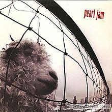 220px-Pearl_Jam_Vs_Vinyl