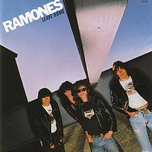 220px-Ramones_-_Leave_Home_cover