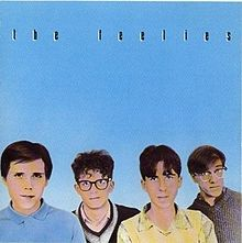 220px-The_Feelies_Crazy_Rhythms